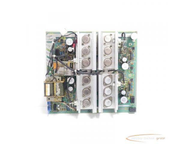 Siemens 6RB2023-0FA01 DC-VSA FBG Leistungsteil G H J - 3