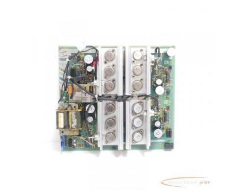 Siemens 6RB2023-0FA01 DC-VSA FBG Leistungsteil G H J - Bild 3