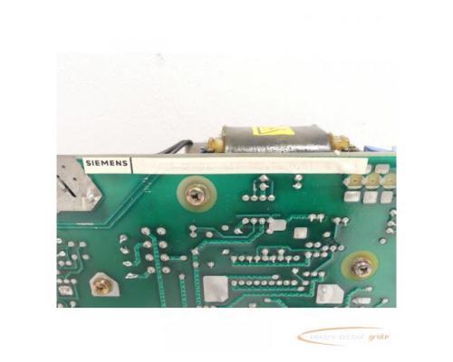 Siemens 6RB2023-0FA01 DC-VSA FBG Leistungsteil G H J - Bild 5