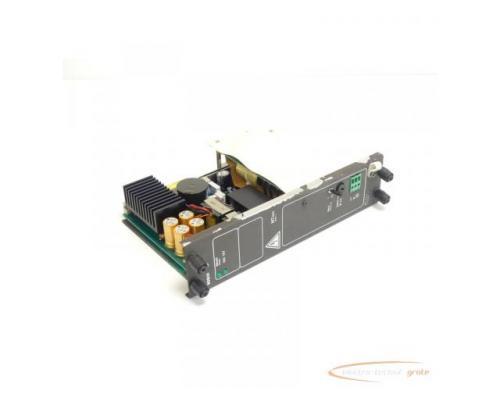 Bosch NT600 044618-120 Stromversorgung SN:4228 - Bild 1