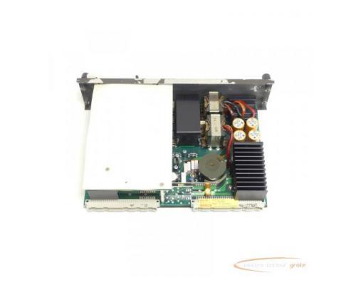 Bosch NT600 044618-120 Stromversorgung SN:4228 - Bild 2