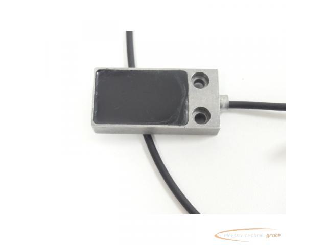 Balluff BES516-3009-SA2-MO-C-05 Induktive Sensor ohne Anschlußstecker - 4
