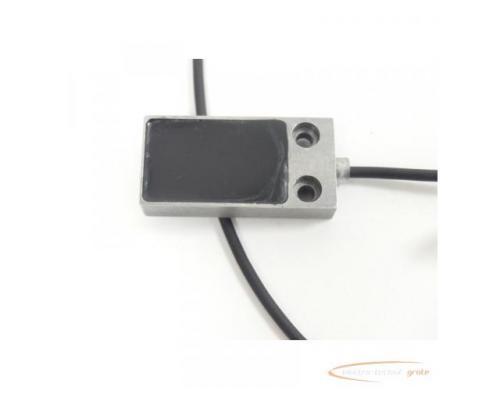 Balluff BES516-3009-SA2-MO-C-05 Induktive Sensor ohne Anschlußstecker - Bild 4