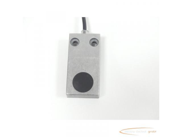 Balluff BES516-3009-SA2-MO-C-05 Induktive Sensor ohne Anschlußstecker - 5