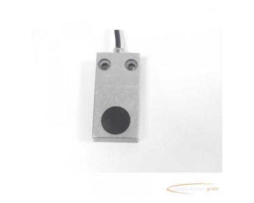 Balluff BES516-3009-SA2-MO-C-05 Induktive Sensor ohne Anschlußstecker - Bild 5