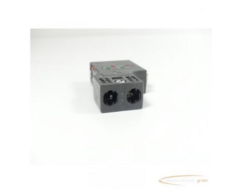 Siemens 6ES7972-0BA52-0XA0 Profibus Stecker E-Stand 01 - Bild 6