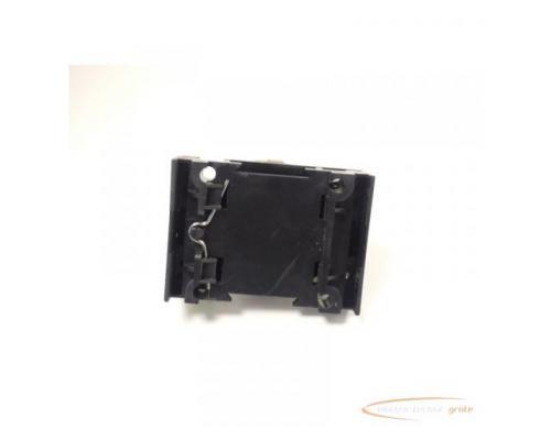 Murrelektronik 61002 Relaisplatte + Siemens V23162-B0720-C410 Kammrelais - Bild 6