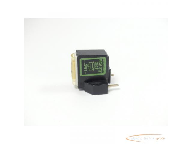 Murrelektronik RCV-3TF Entstörmodul 26331 240V - 1
