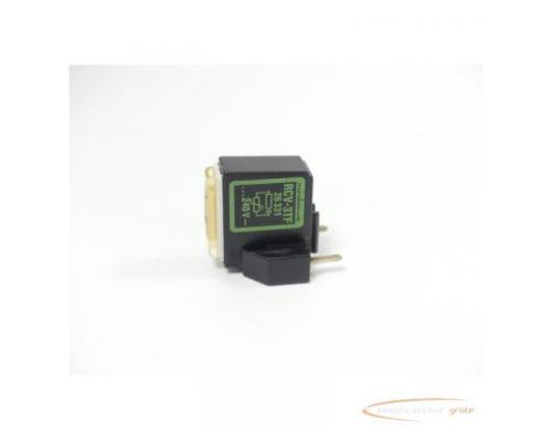 Murrelektronik RCV-3TF Entstörmodul 26331 240V - Bild 1