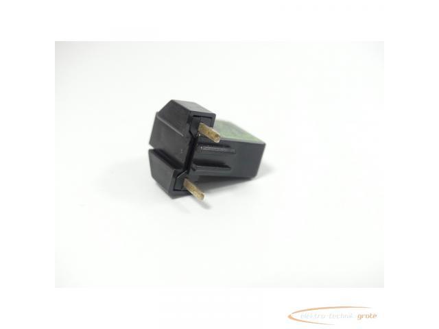 Murrelektronik RCV-3TF Entstörmodul 26331 240V - 3