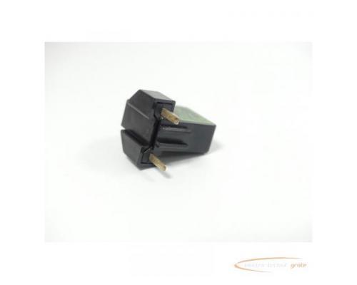 Murrelektronik RCV-3TF Entstörmodul 26331 240V - Bild 3