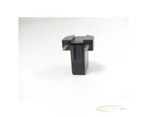 Murrelektronik RCV-3TF Entstörmodul 26331 240V - Bild 4