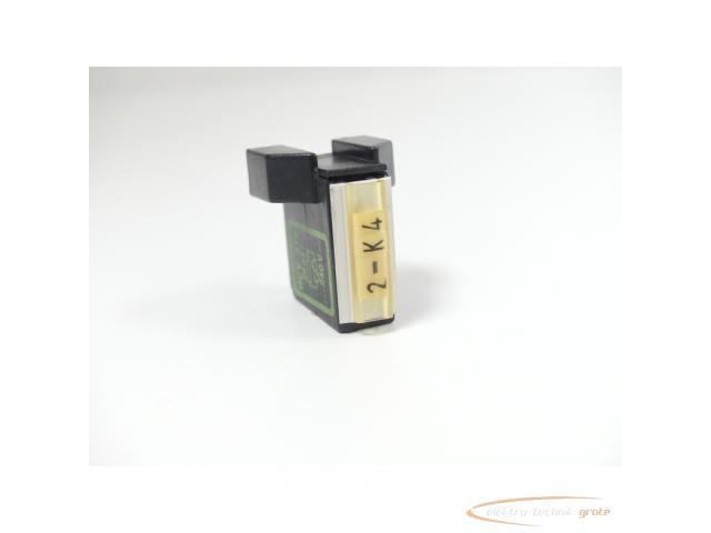 Murrelektronik RCV-3TF Entstörmodul 26331 240V - 5