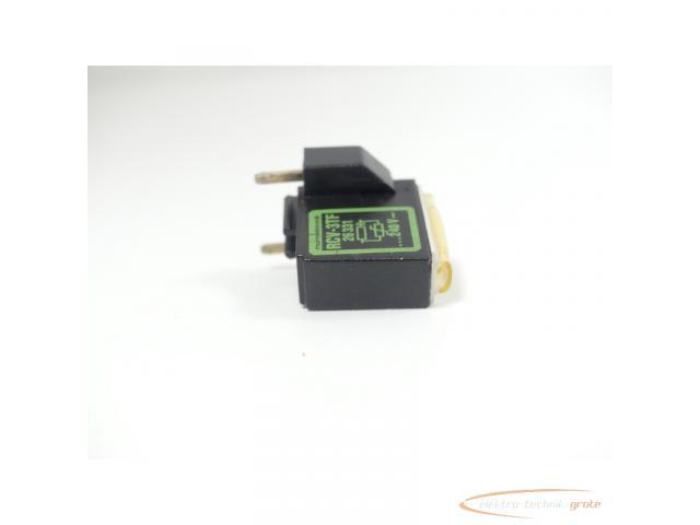 Murrelektronik RCV-3TF Entstörmodul 26331 240V - 6