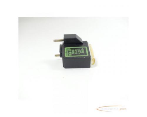 Murrelektronik RCV-3TF Entstörmodul 26331 240V - Bild 6