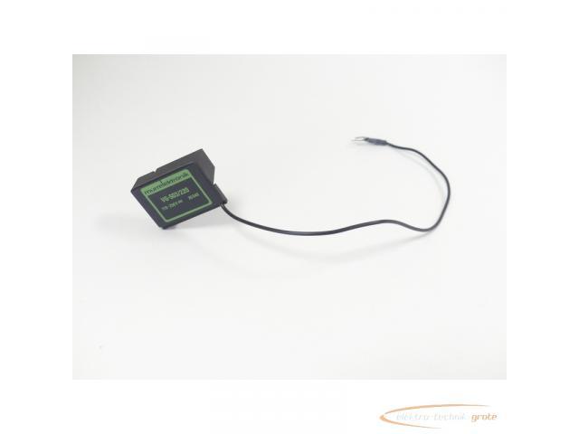 Murrelektronik VG-S03/220 Entstörglied 26048 110 - 250V - 1