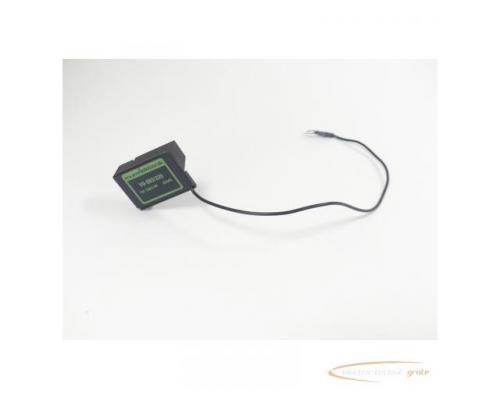 Murrelektronik VG-S03/220 Entstörglied 26048 110 - 250V - Bild 1
