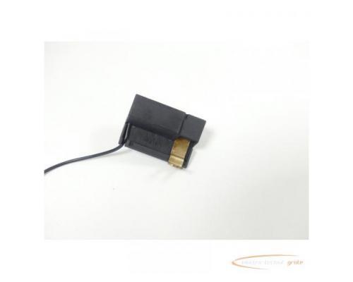 Murrelektronik VG-S03/220 Entstörglied 26048 110 - 250V - Bild 3