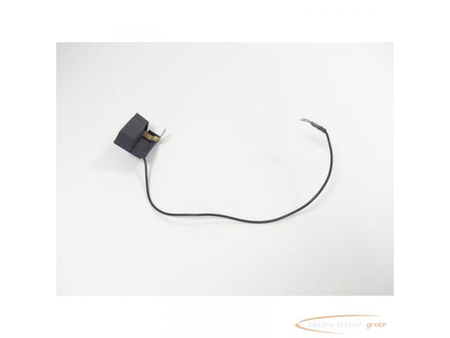 Murrelektronik VG-S03/220 Entstörglied 26048 110 - 250V - 5