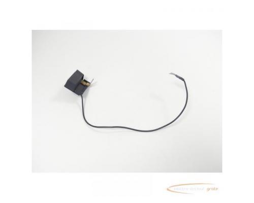 Murrelektronik VG-S03/220 Entstörglied 26048 110 - 250V - Bild 5