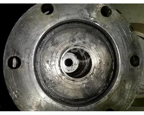 hydraulische Werkzeugspannung für Bokö - Bild 2