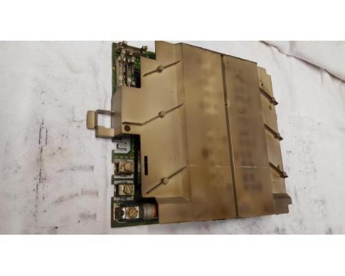 6RB2160-0FB00 Simodrive 210 Leistungsteil - Bild 1