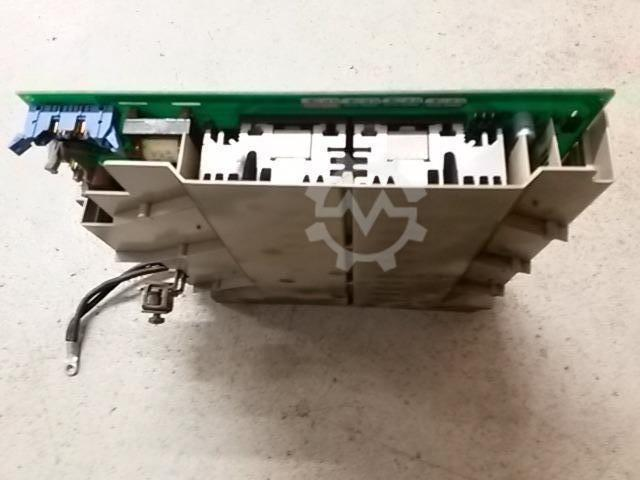 6SC6170-0FC01 Servo Leistungsteil Achsantriebsgerät - 2