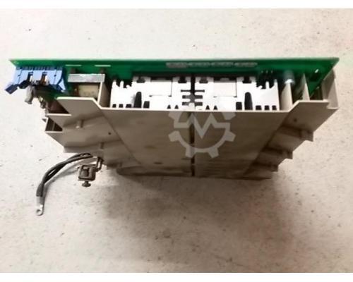 6SC6170-0FC01 Servo Leistungsteil Achsantriebsgerät - Bild 2