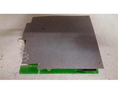 6SC6108-0SE01 Simodrive 610 Leistungsteil Servomodul - Bild 1