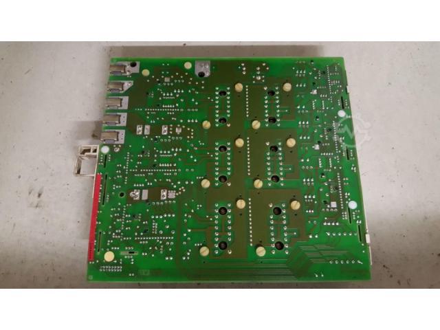6SC6140-0FE01 Simodrive 610 Leistungsteil Servomodul - 2
