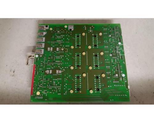 6SC6140-0FE01 Simodrive 610 Leistungsteil Servomodul - Bild 2