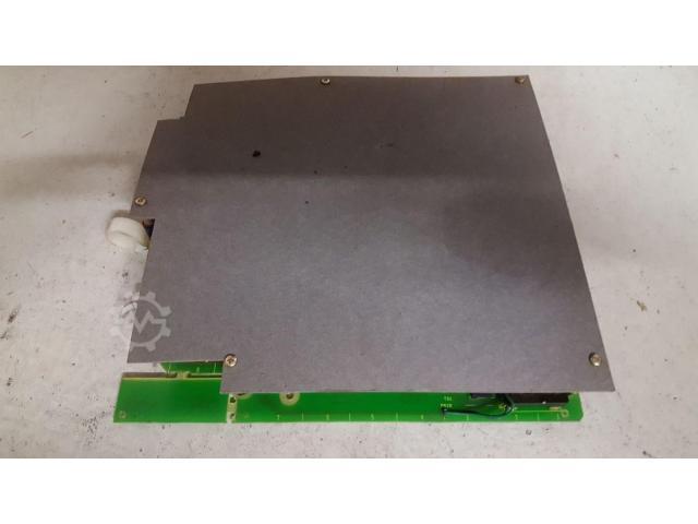 6SC6108-0SG02 Simodrive 610 2-Achs-Leistungsteil - 1