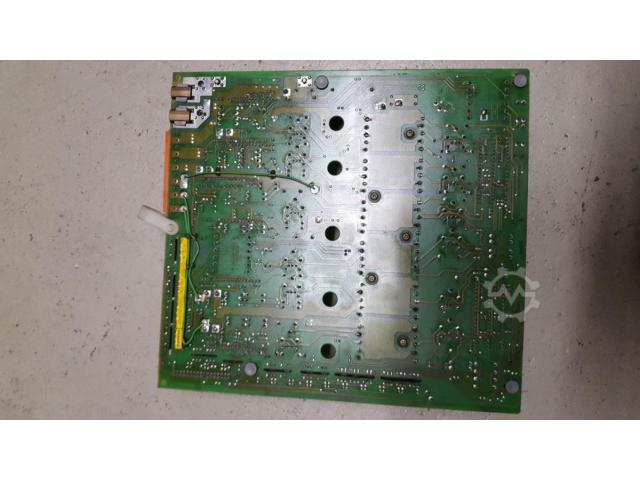 6SC6108-0SG02 Simodrive 610 2-Achs-Leistungsteil - 3