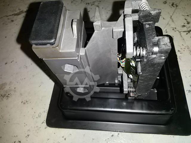 Lesekopf LB301 / LB301C / LB381 / LB381C - 4