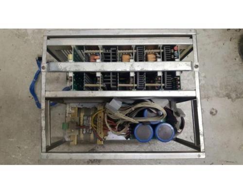 Fidia Netzteil SDS003-5P12 SDS003-15P3 CCS001 - Bild 1