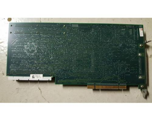 Fidia Prozessor CPU 4.1 - Bild 1