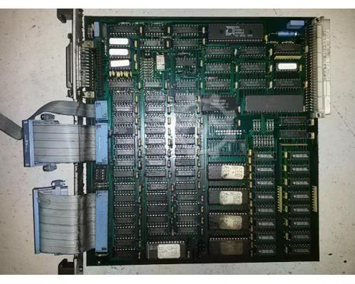 Philips graphics module A für CNC432 - Bild 1