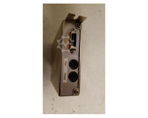Sony Meßsystem-Signalumsetzer für Digiruler - Bild 2