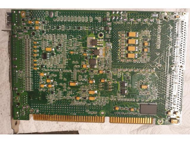 Atek Inside Rechnerplatine - 2