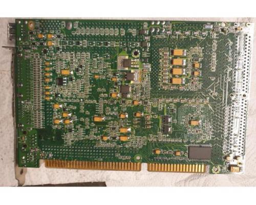 Atek Inside Rechnerplatine - Bild 2