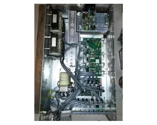 DKR04.1-W300N-B DIAX 03 Hauptspindel Antriebsregler - Bild 3