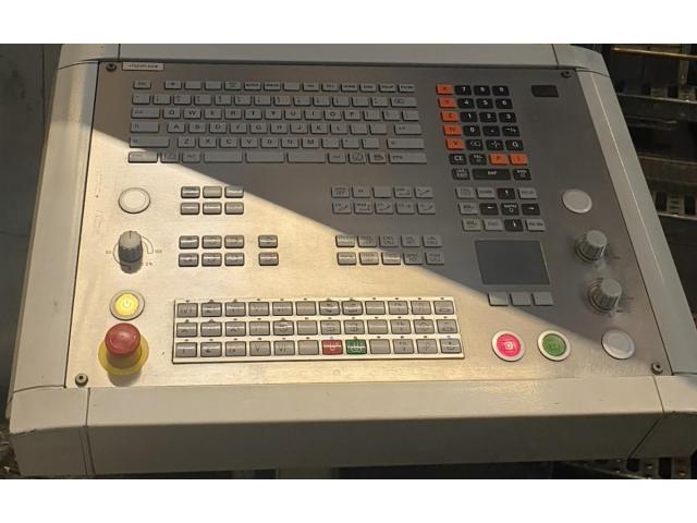 Heidenhain Tastatur TE745FS - 1
