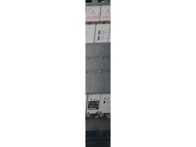 Heidenhain 1 Achs-Leistungsmodul UM111D - 1
