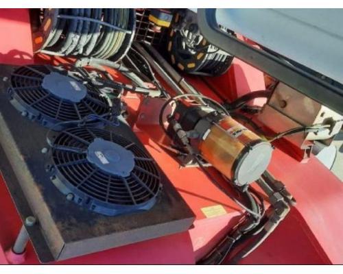 CVS Ferrari F378,5 Reach Stacker 45000kg - Bild 4