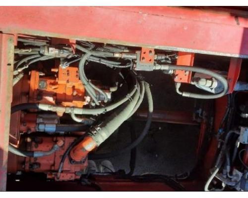 CVS Ferrari F378,5 Reach Stacker 45000kg - Bild 5