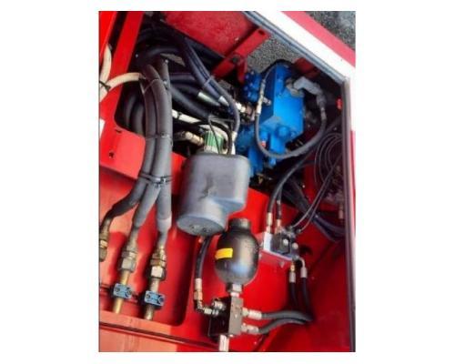 CVS Ferrari F378,5 Reach Stacker 45000kg - Bild 9