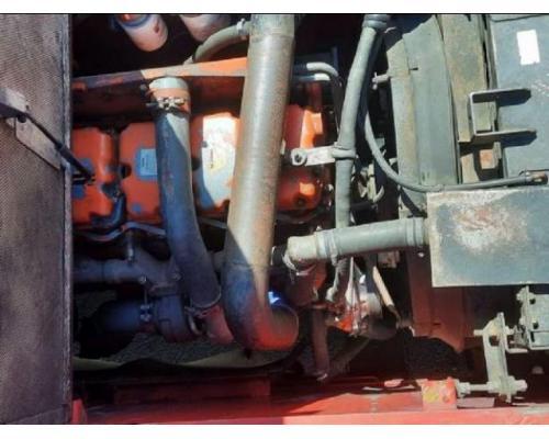 CVS Ferrari F378,5 Reach Stacker 45000kg - Bild 10