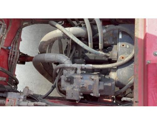 CVS Ferrari F479.5 Reach Stacker 45000kg - Bild 7