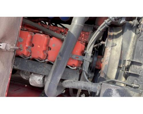 CVS Ferrari F479.5 Reach Stacker 45000kg - Bild 8