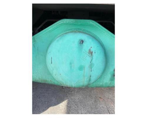 Linde C4531TL Reach Stacker 45000kg - Bild 8